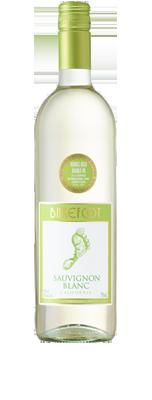 Barefoot Sauvignon Blanc Wine